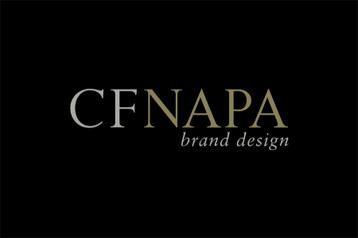 Cf Napa Logo