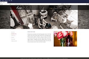 Chs 08 B Wise Website 2017 Ronda Web