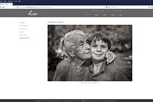 Chs 11 B Wise Website 2017 Embrace Web
