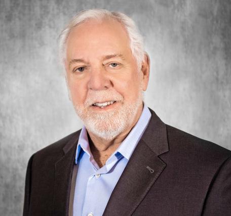 Joe Waechter