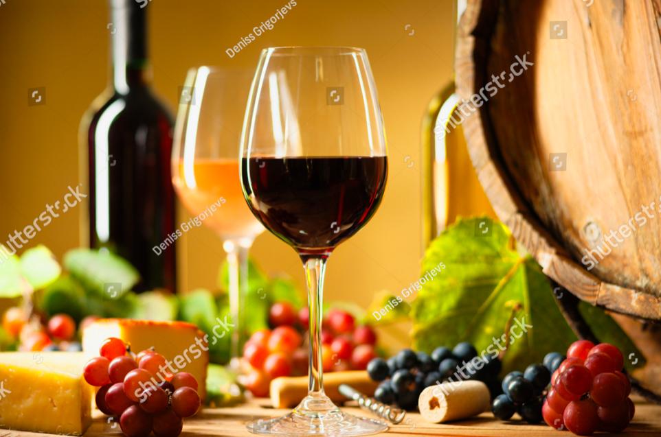 generic-wine-stock-photography-example