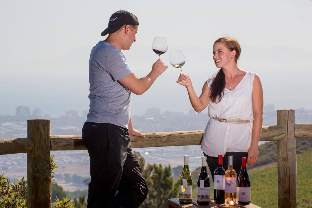 DIY-wine-photography-example