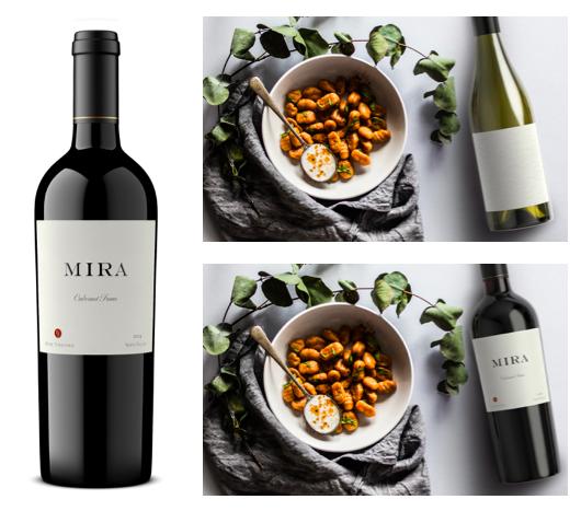 Outshinery-wine-lifestyle-image-example