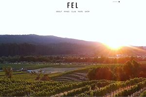 Pembroke Fel Wines Small