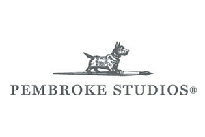 Pembroke Studios Logo Small