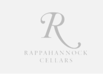 Rappanhock Cellar