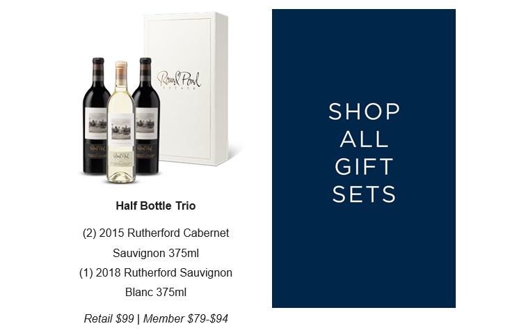 Round-Pond-Half-Bottle-Offer.png#asset:9894