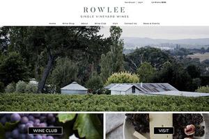 Rowlee