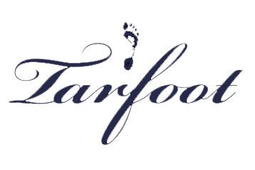 Tarfoot Logo