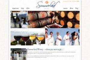 Tarfoot Summerland Wine1