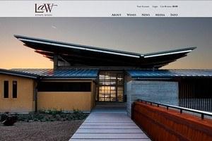 Vin65 Certified Designer Law Estates Cakewalk