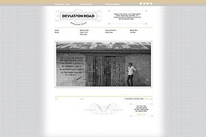 Vin65 Certified Designers Enarah