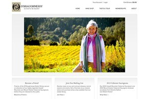 Vin65 Certified Designers West Egg Web Oshaughnessy Winery