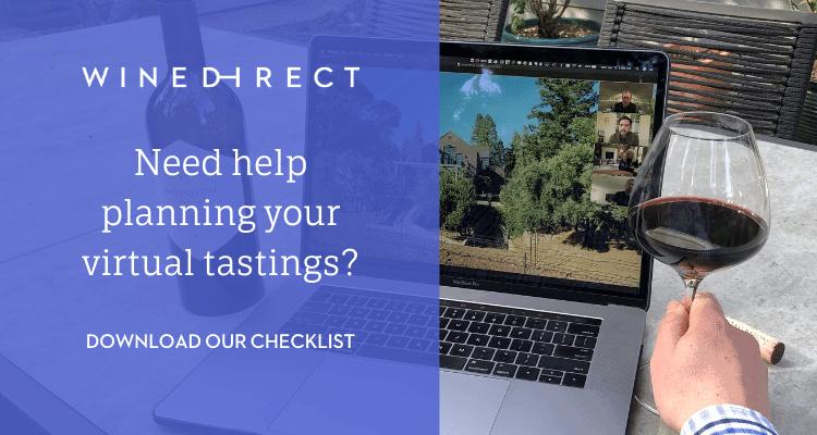 Virtual-Wine-Tasting-Checklist-Download.png#asset:9608