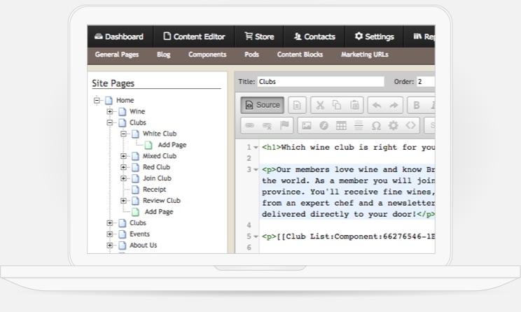 Wd Desktop 3 3 1 For Designers Developers Carousel 3