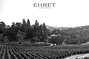 Wineweb Ehretwinery Cert