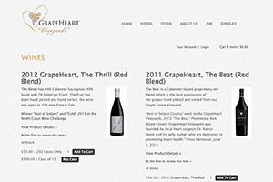 Wineweb Grapeheartwines Temp1