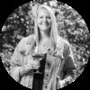 Kelsey Miller Headshot