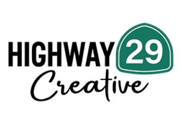Hwy 29 Creative