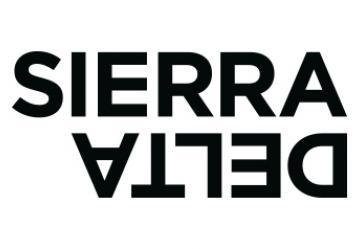 Sd Logo