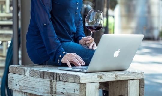 Wd Desktop 1 6 0 For Enterprise Clients Carousel 1