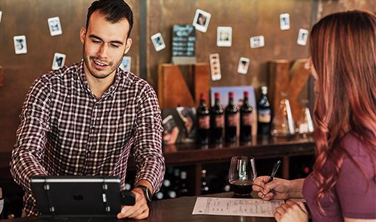 Wd Desktop 1 6 0 For Enterprise Clients Hero