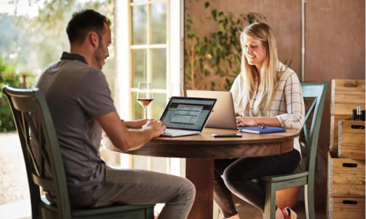 3 Tips For Improving Your Wine Marketing Strategy