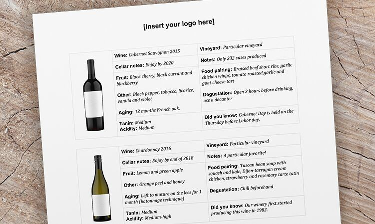 Outshinery Wine Directpost Header 2 Preview