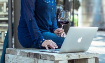 Ada Winery Website Compliance 751X450