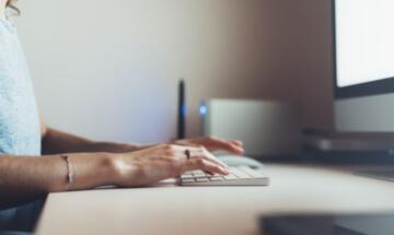 Hands On Keyboard 751X450
