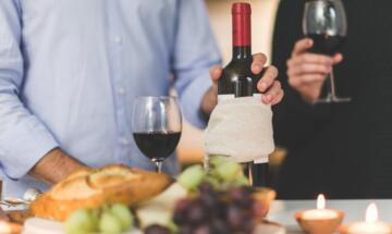Blog Hero Wine Club Right Now 750