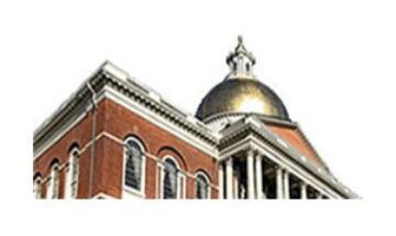 Mastatehouse Dome
