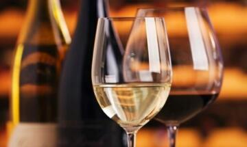 Wine Glasses2