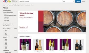 Ebay Wine 751X450