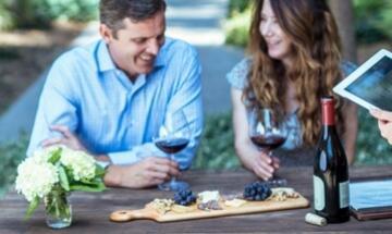 Wine Club Memberships 358X214