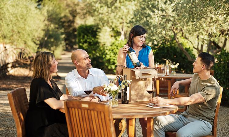 Custom Wine Club Webinar Image