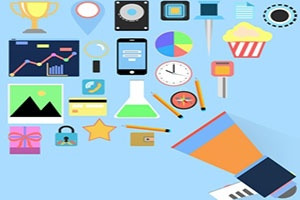 There Are Various New Trends In Ecommerce