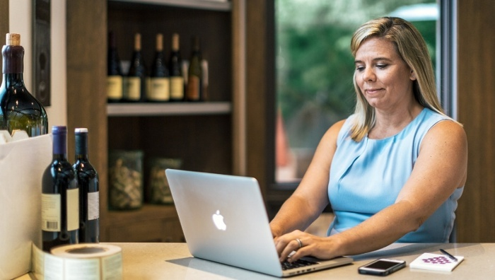 Wine Club Manager Fundamentals 920X520 1