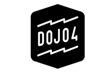 Dojo4 Logo