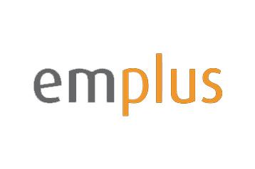 Emplus Logo