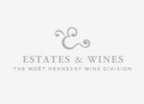 Estates & Wines