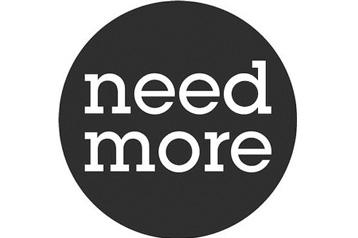 Needmore Logo