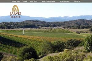 Vin65 Designers Camaleo Jarvis Estate