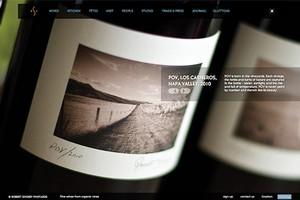 Vin65 Designers Dojo4 Robert Sinskey Vineyards