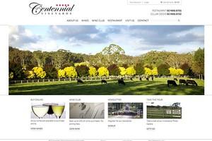 Vin65 Designers Xsd Centennial Vineyards