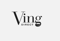 VingDirect