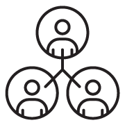 Wdt collaborativeteam icon