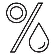 Wdt Increaseprofit Icon
